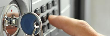 Fountaintown commercial locksmith